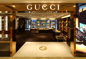 gucci-job-application