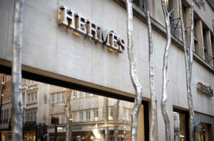hermes-job-application
