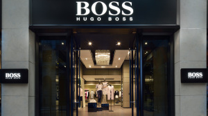 hugo-boss-jobs