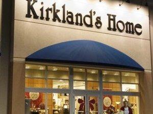 kirklands job application