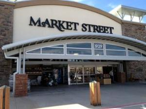 market-street-jobs
