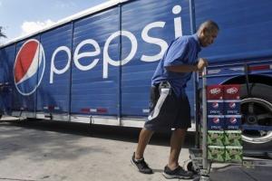 pepsico job openings