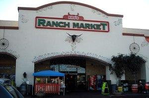 pros-ranch-market-jobs
