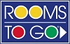 Rooms To Go Job Application