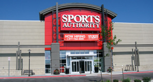 sports-authority-job-application
