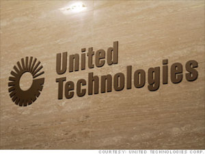 united-technologies-job-openings