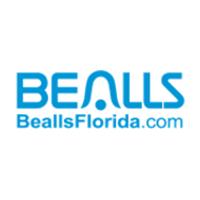 Bealls-Florida