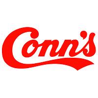 Conn's Job Application