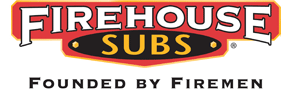 Firehouse Subs job application
