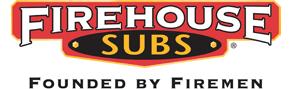 Firehouse_Subs_logo