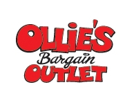 Ollies Bargain Outlet Job Application