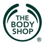 Body Shop Job Application
