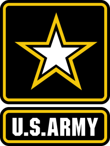 US_Army_application