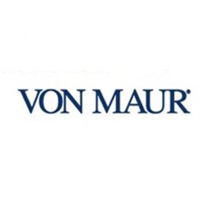 VonMaur-logo