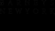 barneys-newyork-logo