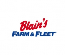 Blain's Farm And Fleet Job Application