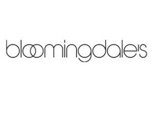 blomingdales-logo