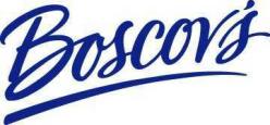 boscovs_logo
