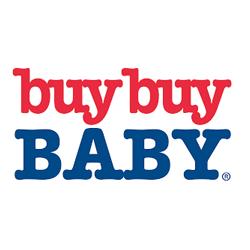 Buybuy BABY Job Application