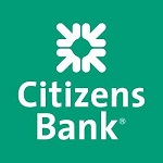 Citizens Bank Job Application