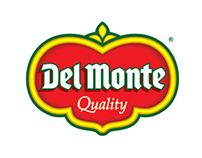 del monte job applications