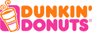 dunkin donuts job application