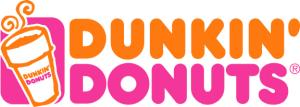 dunkin donuts job application