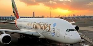 emirates jobs