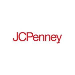 JCPenney Job Application
