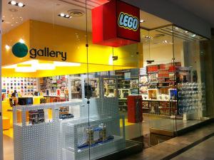 lego job application
