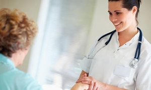 nurse-jobs