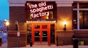the old spaghetti factory job applications