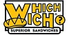 Which Wich Job Application