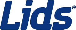 lids job application
