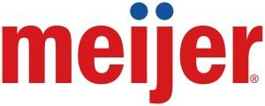 Meijer job application