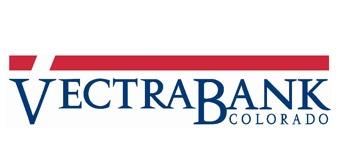 Vectra Bank jobs