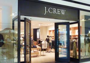 j.crew job applications