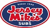 Jersey Mike's Subs Job Application
