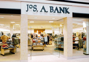jos a bank job applications
