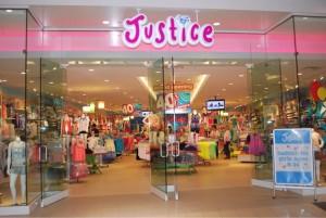 justice job applications