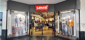 levis job applications