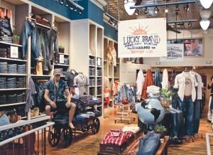 lucky-brand-jobs