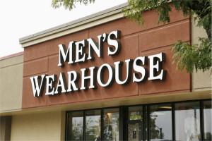 mens-wearhouse-jobs