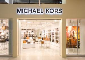 michael-kors-job-applications