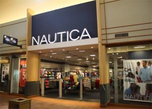 nautica-job-applications