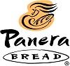 Panera Bread Job Application