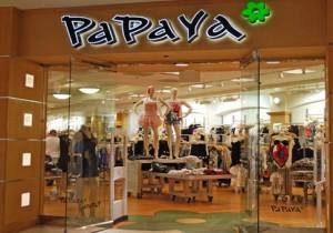 papaya-job-applications