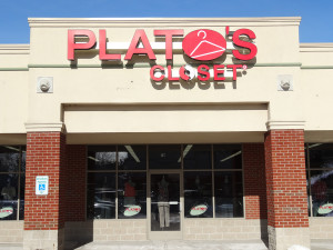 platos-closet-job-applications
