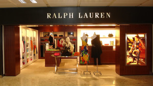 ralph-lauren-job-applications