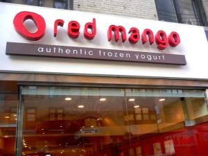 red mango jobs